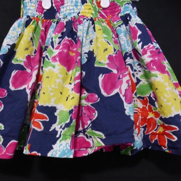 AEROPOSTALE Floral print skirt, size small, BNWOT